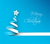 Wishing you all a Merry Christmas and Happy New Year