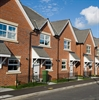 Government commits 45m of funding to kick-start UK housebuilding